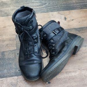 Ugh Kelsey Boot Sz 9.5
